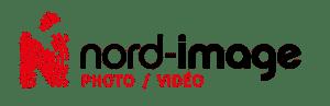 Nord-image : Photo & vidéo