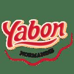 yabon